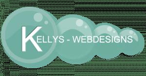 Kellys Web Designs