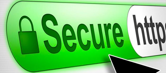 SSL Certificates – Do I need one?