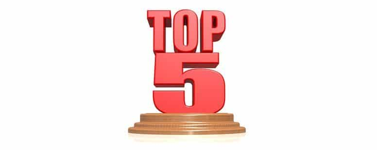 Top 5 Reasons Why SEO for Business is Important for your website