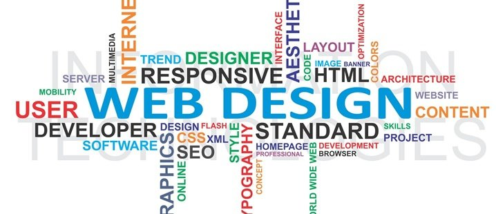 Web Design Solutions that Work for Your Business – Kellys-Webdesigns
