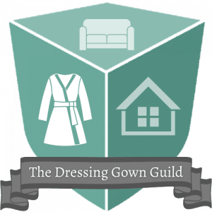 The Dressing Gown Guild