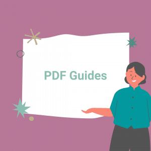 PDF Guides