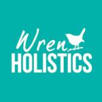Wrenn Holistics - Kellys Web Designs